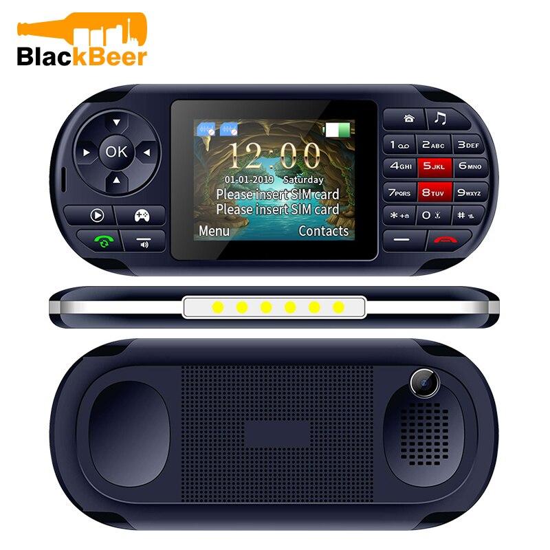 UNIWA GP001 2 In 1 Gaming CellPhone 2.8
