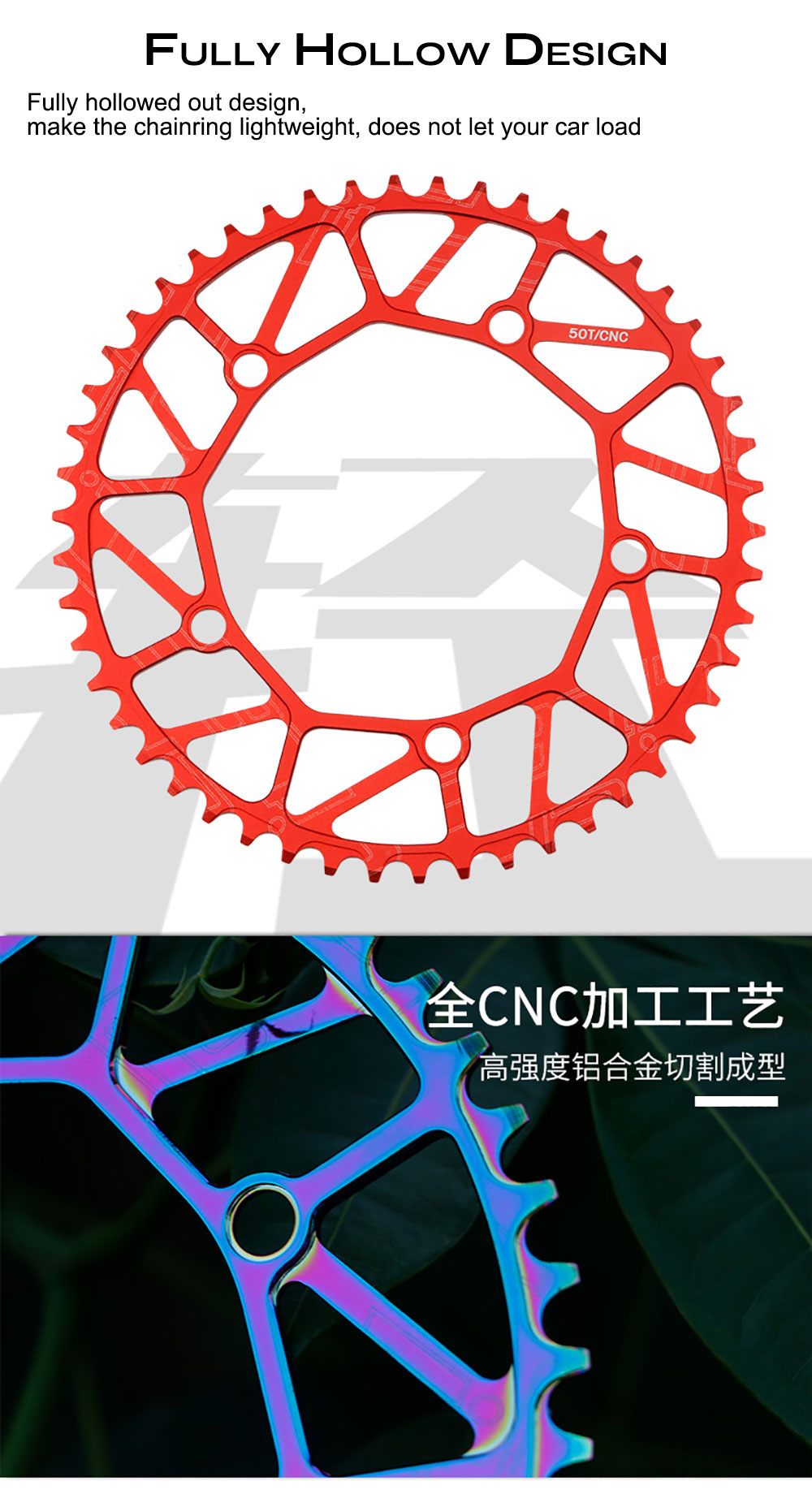LP-folding-bike-chainring_05