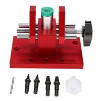 Adjustable Watch Repair Tools Watch Back Opener Tools Watch Snap on Case Back Opener Remover Tools for Women Men Clock