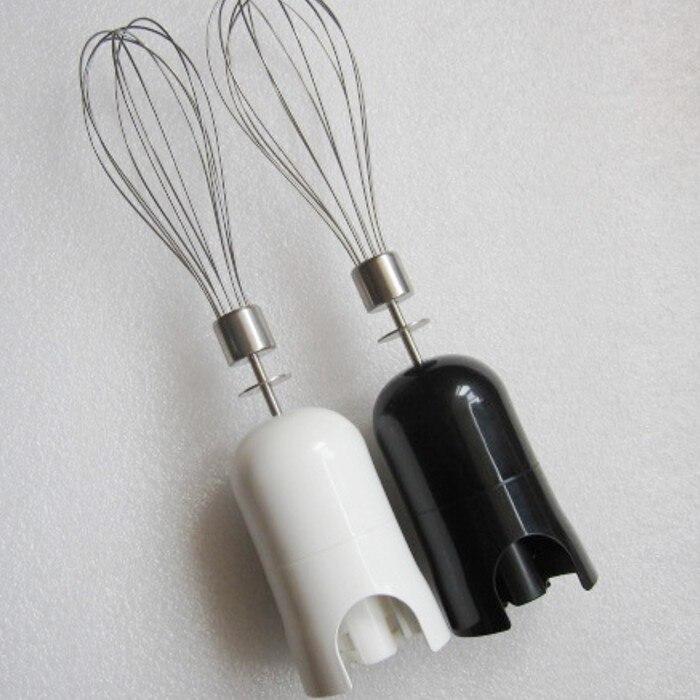 Mixer whisk Blender couplings Suitable for philips HR1672 HR1673 HR1675 HR1677