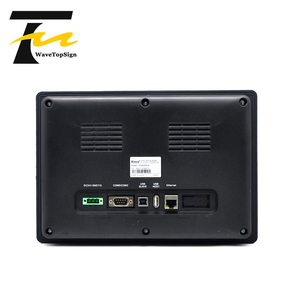 Image 5 - Kinco MT4532TE MT4532T HMI Touch Screen 10.1 inch 1024x600 Ethernet 1 USB Host new Human Machine Interface