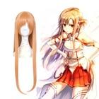 Anime Sword Art Onli...