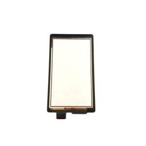 Image 4 - 원래 LCD 디스플레이 터치 스크린 닌텐도 스위치 라이트 터치 스크린 디지타이저 스위치 NS 커버 패널 게임 콘솔
