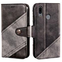 На Алиэкспресс купить чехол для смартфона mobile case for bq-6035l strike power max leather wallet book case magnetic shockproof bumper back vintage cover shell