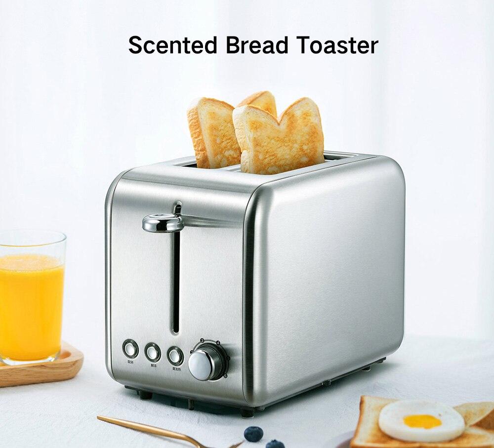face máquina de cozimento café da manhã