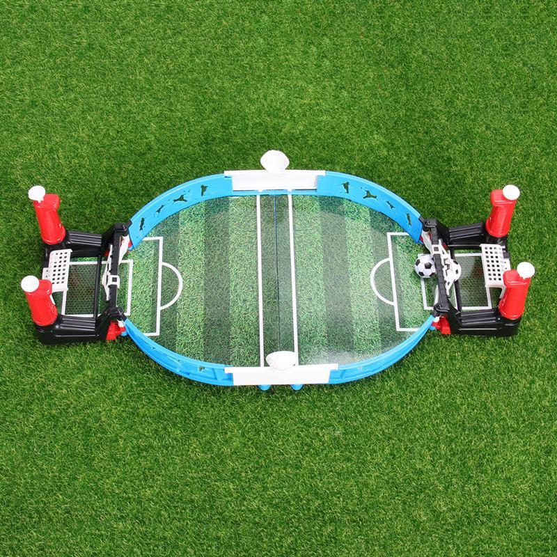 Table Top Football Pro