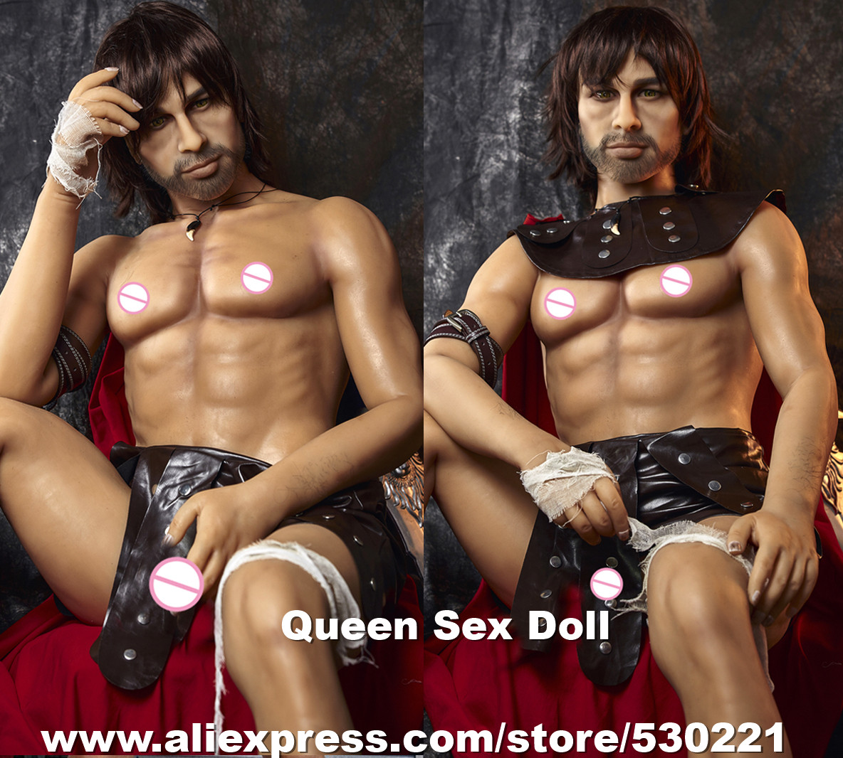 NEW <font><b>162cm</b></font> Gay Male Sexy <font><b>Doll</b></font> Real Silicone Male <font><b>Sex</b></font> <font><b>Dolls</b></font> For Men And Women Big Penis Adult <font><b>Doll</b></font> Dildo image