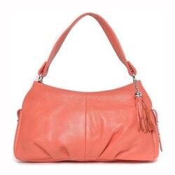 2020 натуральная кожа с кисточками роскошные сумки женские сумки дизайнерские сумки высокого качества женские сумки через плечо ручные сумк...