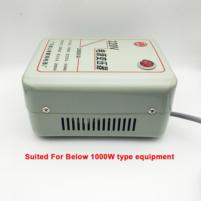 AC110-220V (3)