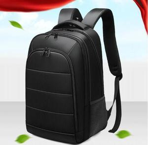 Outdoor leisure college student men's backpack, junior high school student backpack, high school male and female student schoolb