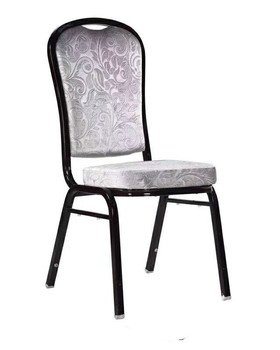 Hotel Dining Chair Soft Chair General Chair Hotel Dining Chair Back Chair Conference VIP Chair Conference Chair Banquet Chair фото