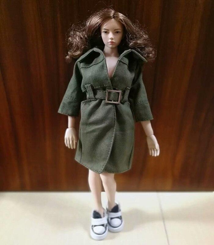 coat for barbie 11