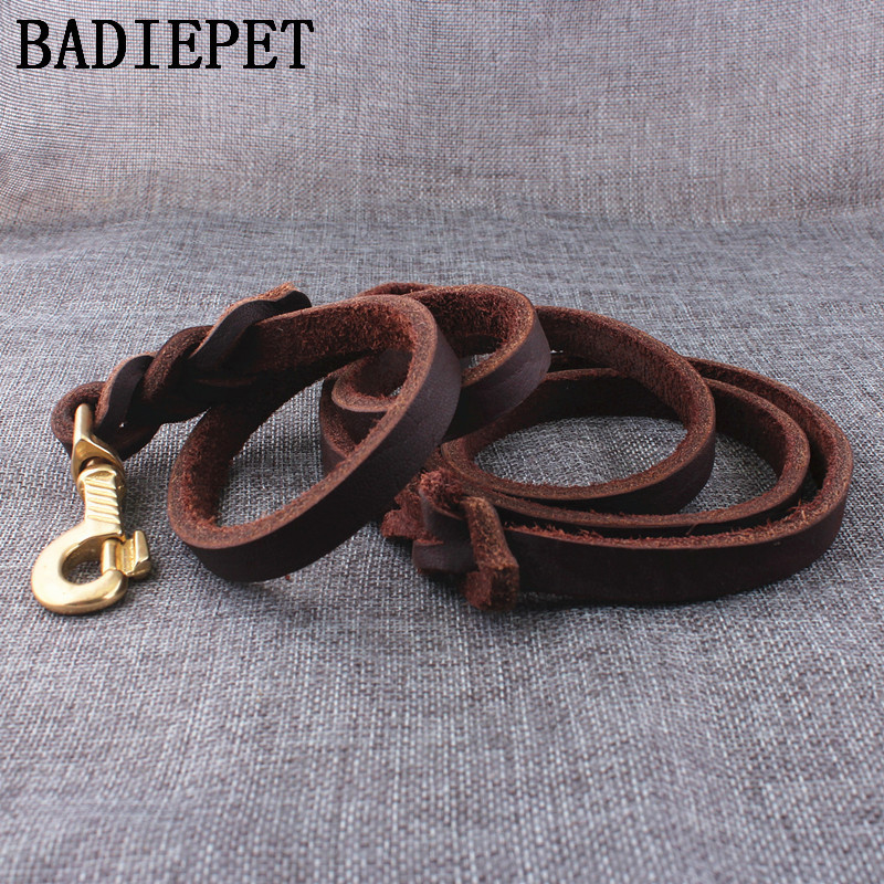 Unscalable Dog Rope Dog Horse Unscalable Rope A Border Dog Chain German Shepherd Unscalable Unscalable