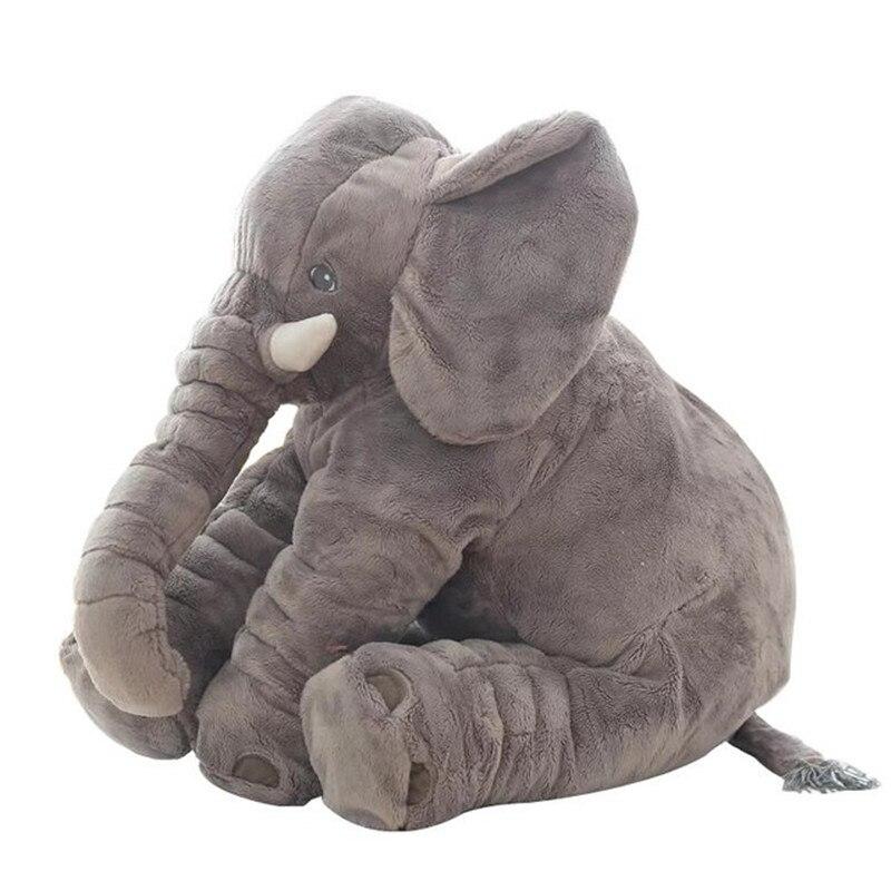 60-40cm-Cartoon-Large-Plush-Elephant-Toy-Kid-Sleeping-Back-Cushion-stuffed-Pillow-Elephant-Doll-Baby.jpg_640x640_副本