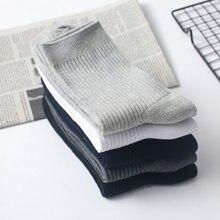 2021 nova carta de luxo marca meias outono inverno quente homens e mulheres meias thicke terry respirável alta qualidade casual meias