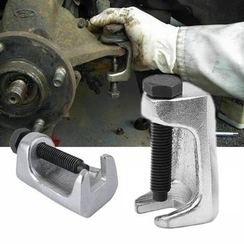 Professional 19mm 22mm Ball Joint Removal Tool Durable Puller Separator Tie Rod End Tool