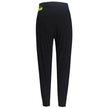 Original New Arrival NIKE W NK BLISS LUXE PANT Women's  Pants Sportswear 2