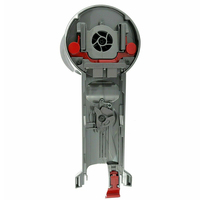 Main Body Motor Animal Total Clean Absolute For Dyson V8 Handheld Vacuum Cleaner Highly Match The Original Equipment