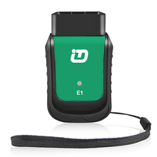 2020 Vpecker Easydiag V 11,9 OBD2 Wifi Automotive Scanner Full System Diagnose Scanner OBD 2 Autoscanner Auto Diagnose Werkzeug