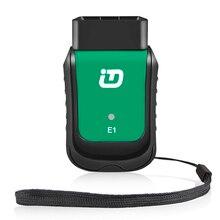 2020 Vpecker Easydiag V11.9 OBD2 Wifi Автомобильный сканер полная система диагностический сканер OBD 2 Автосканер автомобильный диагностический инструмент