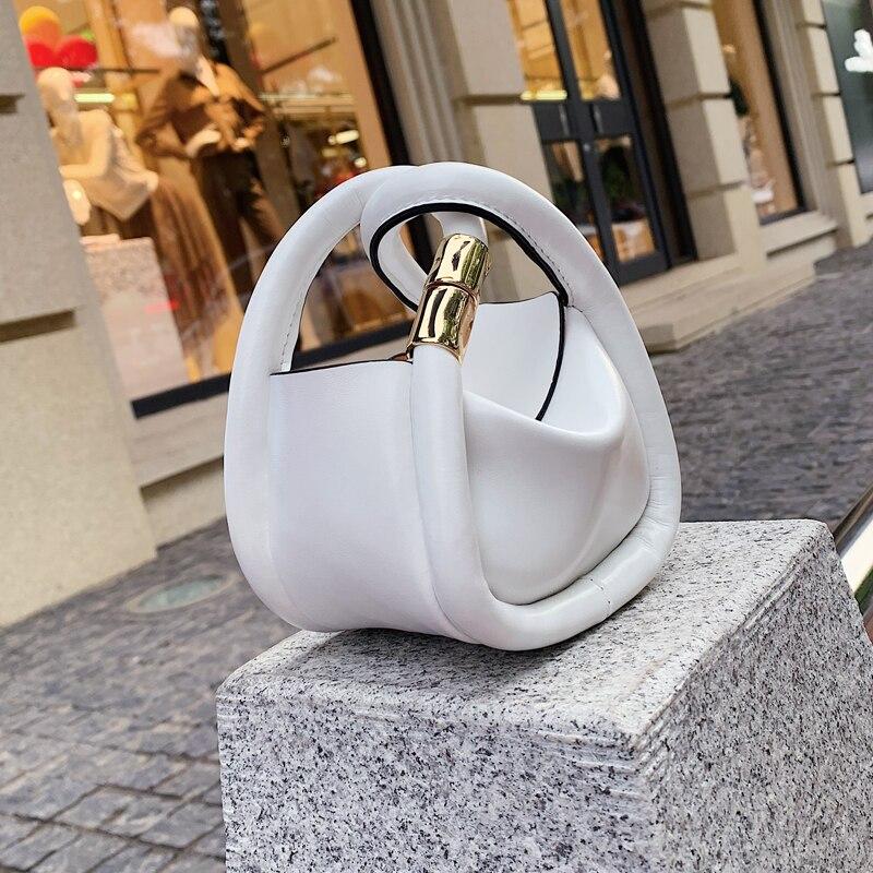 Уникальный дизайн, сумки, сумки через плечо для женщин, сумки через плечо, женский маленький клатч, Дамский кошелек для монет, Bolsa Feminina|Сумки с ручками|   | АлиЭкспресс