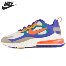Nike Max Air Black Shoes From China,AH8050 005 Hot Air Shoes