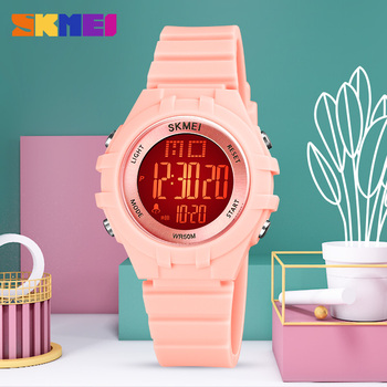 Детские часы SKMEI 1716