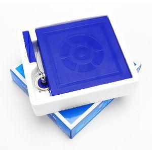 Image 5 - Gyroscope magique de lévitation de toupie magnétique denfants suspendu jouet classique de lévitation flottant dufo