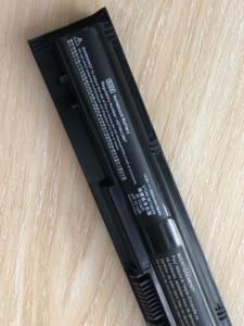 Image 5 - Batterie Pour HP KI04 HSTNN LB6R 800009 421 HSTNN DB6T 800049 001 HSTNN LB6S 800010 421 NB 15 ak série