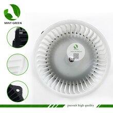 AC Air Conditioning Heater Heating Fan Blower Motor for Hyundai ix35 for Kia Sportage 97113 2Y000 971132Y000