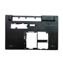 Original New For Lenovo Thinkpad T540 T540P W540 W541 Laptop Bottom Base Case Cover 00HM220 04X5509 04X5510 Laptop Bottom Cover stock original new blue laptop cover for lenovo ldeapad u310 bottom base cover d case shell 3alz7balv30