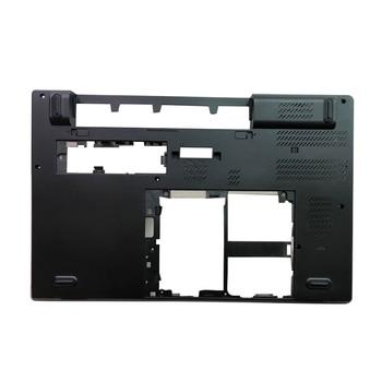 Original New For Lenovo Thinkpad T540 T540P W540 W541 Laptop Bottom Base Case Cover 00HM220 04X5509 04X5510 Laptop Bottom Cover