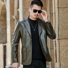 Fur Coat Jacket Streetwear Autumn Casual Winter Fashion Warm Plus Korean Velvet Suit