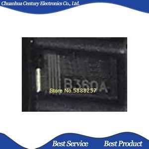 B360A-13-F Buy Price