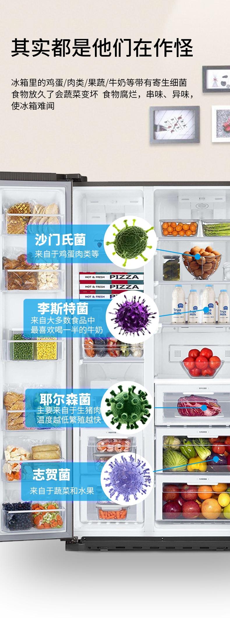 brinquedos alimentos geladeira shoebox armário