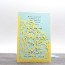 Вечерние приглашения подарки на год открытка на годовщину открытка на свадьбу