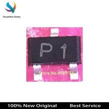 50 Pcs/Lot RT1P141C-T112-1 P1 SOT23  100% New Original In Stock