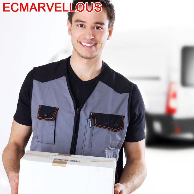 Extra Logistic 48