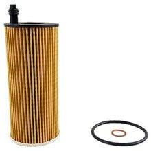 for BMW F10 F25 F30 F31 328D X3 Oil Filter Kit OX404DECO