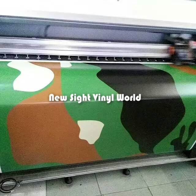 Jumbo-Military-Green-Camo-Vinyl-Car-Wrap-03