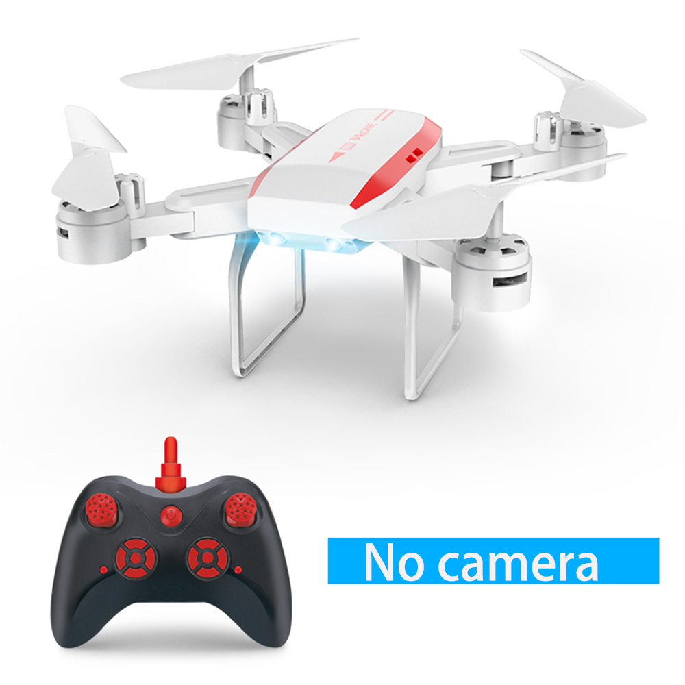 KY606D 4K Drone With Camera HD Drone Optical Flow Positioning Quadrocopter Altitude Hold FPV Quadcopters Folding RC Helicopter