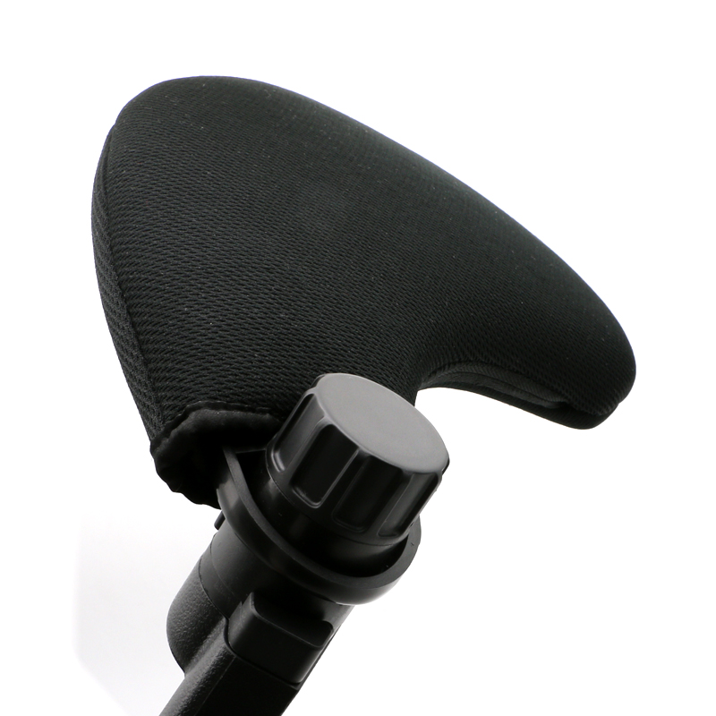 Image 5 - Car Seat Headrest Car Neck Pillow Sleep Side Head Support With High Elastic Nylon Retractable Support On Sides For Kids & Adults-in Neck Pillow from Automobiles & Motorcycles