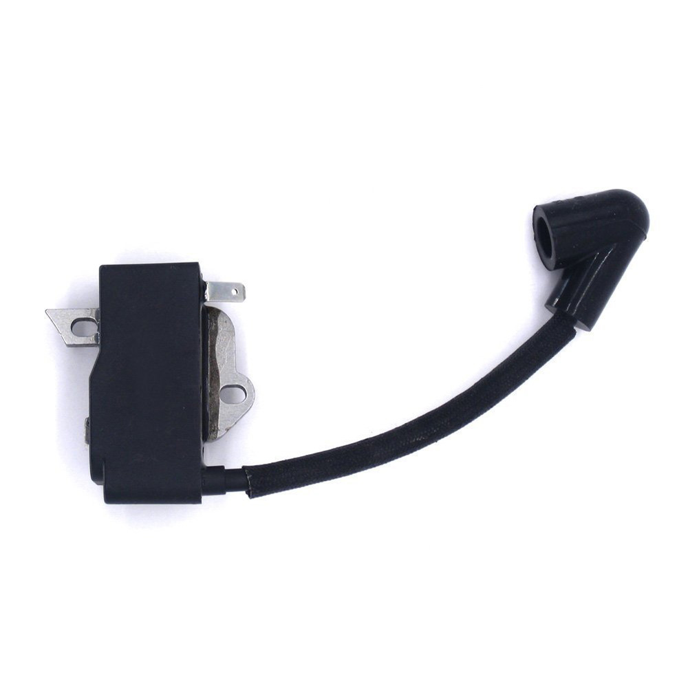 1pc Ignition Coil For Homelite Ryobi 300953003 300953001 984882001 984883001 Accessories Useful
