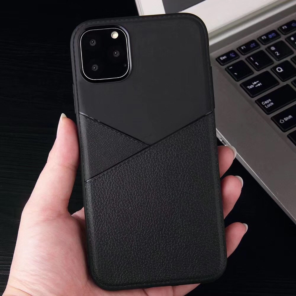Lainergie Soft TPU Silicone Case for iPhone 11/11 Pro/11 Pro Max 58