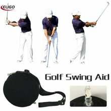 Вспомогательный Инструмент для игры в гольф корректор вспомогательный