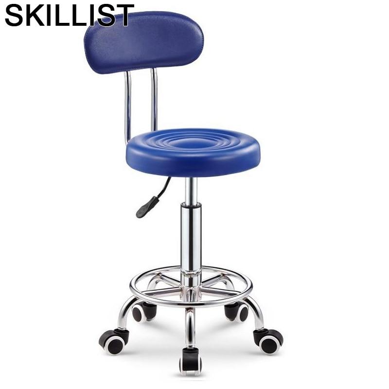 Stoel Fauteuil Barkrukken Sgabello Industriel Sedie Barstool Sandalyesi Taburete Tabouret De Moderne Silla Cadeira Bar Chair