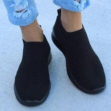 Women Shoes Plus Size 43 Women Vulcanize