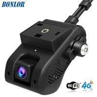 Oferta https://ae01.alicdn.com/kf/Ha2a4cb6c030747f5bb11279e0b62cbc5o/JC400 4G GPS de coche inteligente Dashcam de seguimiento con WIFI Hotspot y Dual 1080P Video.jpg