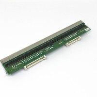 Venta https://ae01.alicdn.com/kf/Ha2a507ed23d94d5caaacdc4ca8865fc6P/Cabezal de impresora de código de barras accesorios de cabezal térmico para Toshiba EX4T2 TS12 300DPI.jpg