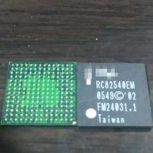 Rc82540em lan node controlador bga196 ic chip novo no volume 82540em